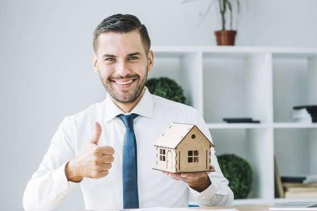 vender-casa-redes sociales