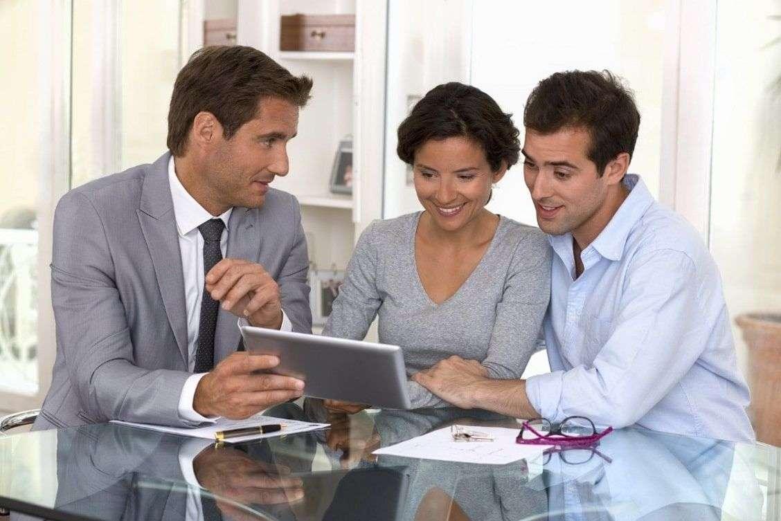 negociar-precio-casa