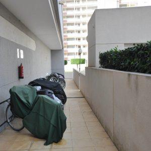apartamento-guardamar-11