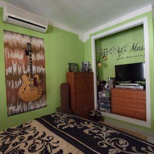 comprar-bungalow-orihuela-costa-dormitorio-1