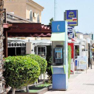 playa-flamenca-ocio-2