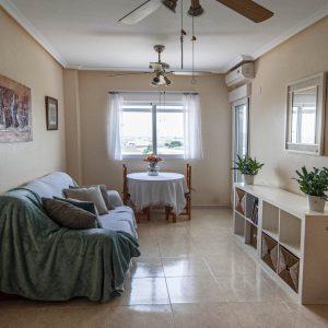 apartamento-guardamar-1