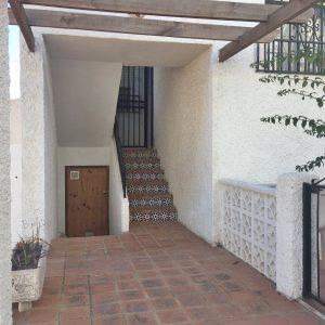 entrada-bungalow
