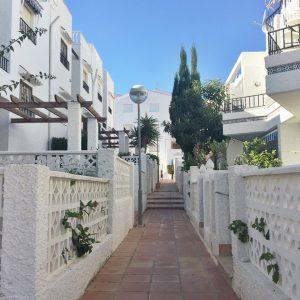 pasillo-residencial