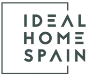 Logo Ideal Home