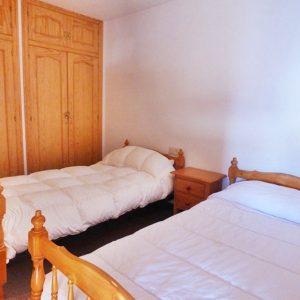 dormitorio-sierra-nevada