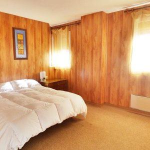 dormitorio-principal-sierra-nevada