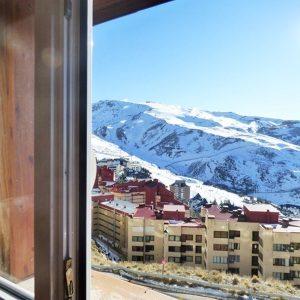 vistas-dormitorio-sierra-nevada