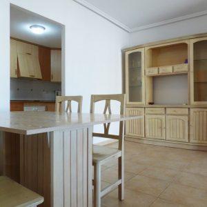 muebles-comedor-bungalow-torrevieja