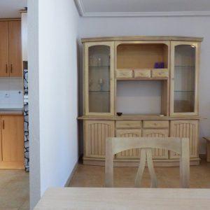 comedor-apartamento-torrevieja