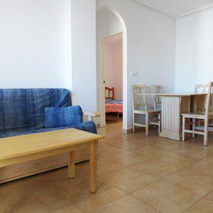 Salón-bungalow-Torrevieja