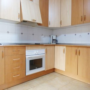 cocina-apartamento-torrevieja