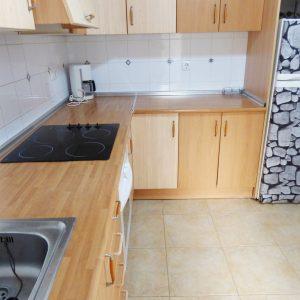 cocina-bungalow-torrevieja