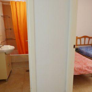 apartamento-torrevieja