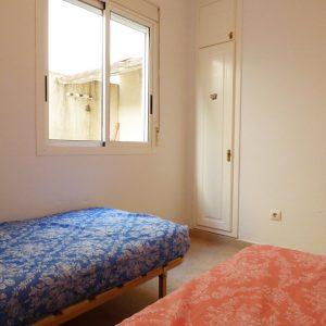 dormitorio-apartamento-bajo-torrevieja
