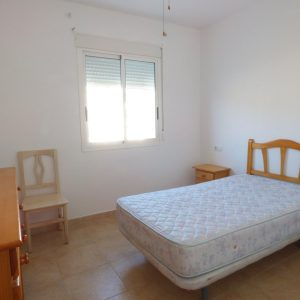 dormitorio-bungalow-torrevieja