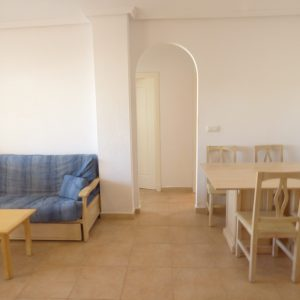 salón-apartamento-torrevieja