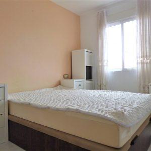 apartamento-orihuela-costa-22