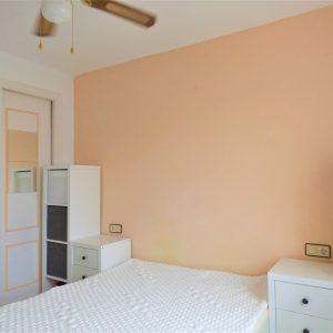 apartamento-orihuela-costa-23