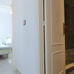 apartamento-orihuela-costa-29