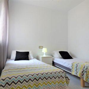 apartamento-orihuela-costa-31