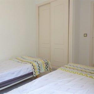 apartamento-orihuela-costa-32