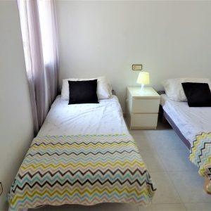 apartamento-orihuela-costa-30