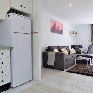 apartamento-orihuela-costa-17