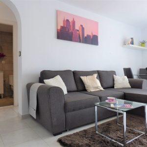 apartamento-orihuela-costa-20