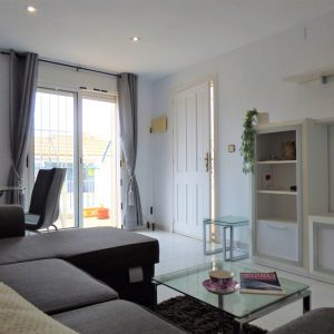 apartamento-orihuela-costa-3
