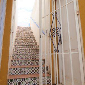 apartamento-orihuela-costa-33