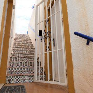 apartamento-orihuela-costa-1