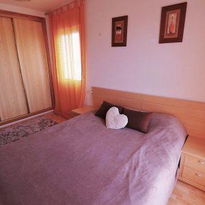 apartamento-guardamar-dormitorio-1