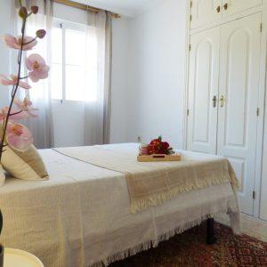 apartamento-guardamar-dormitorio-2