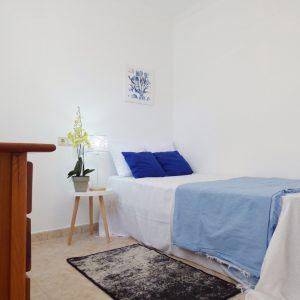 apartamento-guardamar-dormitorio