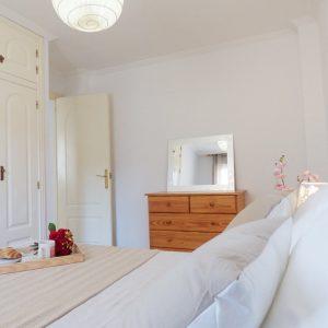 apartamento-guardamar-dormitorio-3