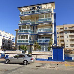 apartamento-guardamar-fachada-1