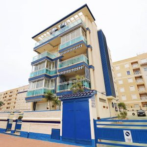 apartamento-guardamar-fachada