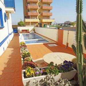 apartamento-guardamar-piscina