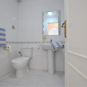 baño-bungalow-orihuela-costa