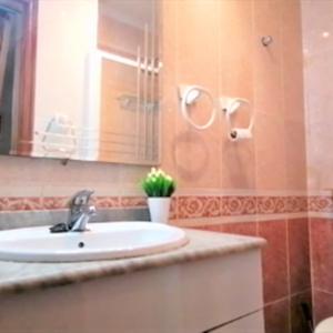 baño-bungalow-torrevieja-4-1