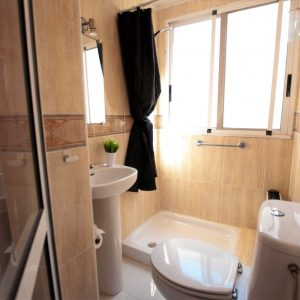 baño-bungalow-torrevieja-7