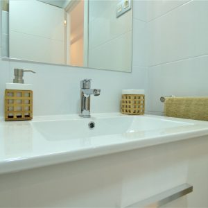 baño-casa-torrevieja