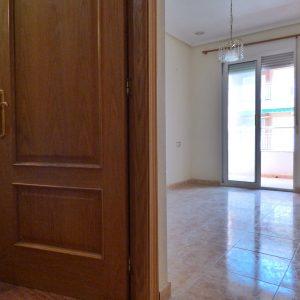 baño-en-suite-apartamento-torrevieja