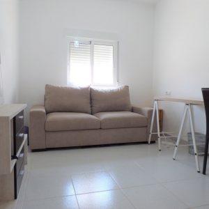 bungalow-orihuela-costa-18 (2)