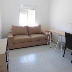 bungalow-orihuela-costa-19