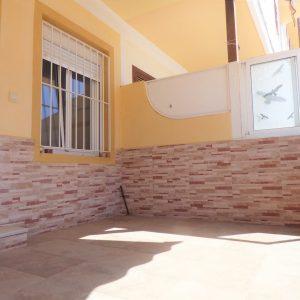 bungalow-orihuela-costa-4