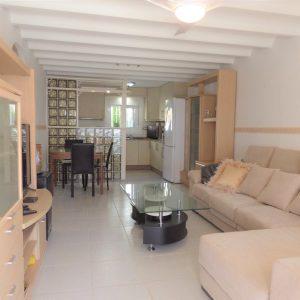 bungalow-orihuela-costa-5