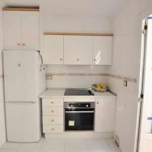 cocina-bungalow-orihuela-costa-2