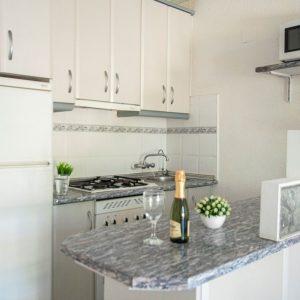 cocina-bungalow-torrevieja-3